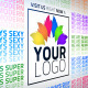 Words Logo Reveal - VideoHive Item for Sale