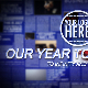 One Year Together - VideoHive Item for Sale