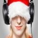 Christmas & Roll