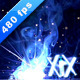 Welder Arc 480fps - VideoHive Item for Sale