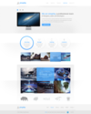 04_home2-grid-slider.__thumbnail