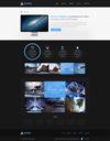 05_home2-grid-slider2.__thumbnail