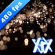 Real Sparks 480fps - VideoHive Item for Sale