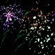 Fireworks Alpha Beta (2- Pack) - VideoHive Item for Sale