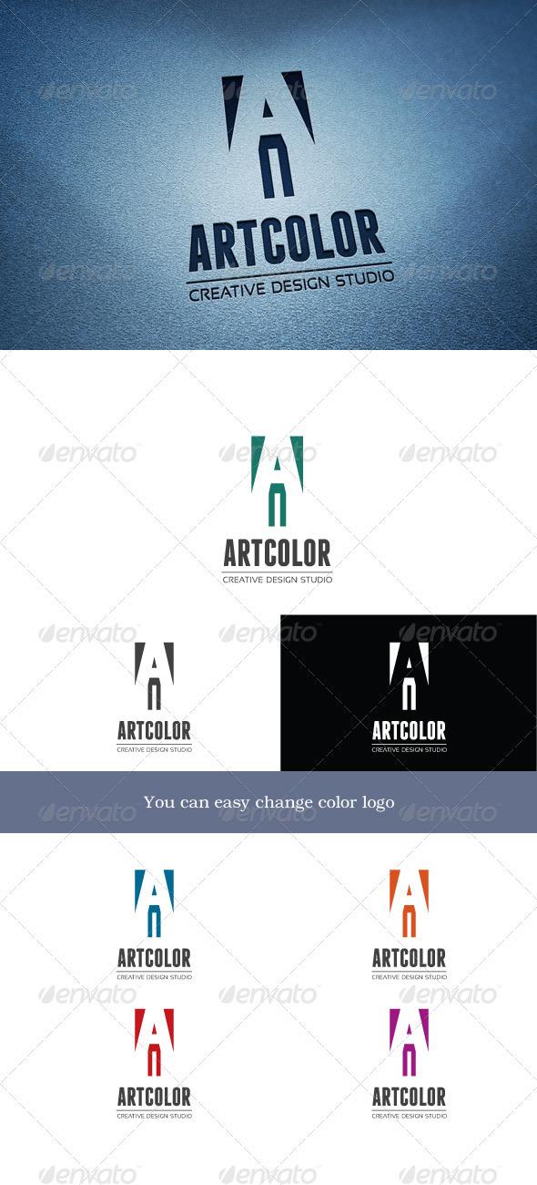 GraphicRiver ARTCOLOR 3410104