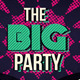 The Big Party Promo - VideoHive Item for Sale
