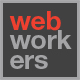webworkers