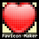 WP Favicon Maker - CodeCanyon Item for Sale