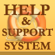 Live Help & Support System - CodeCanyon Item for Sale