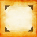 Gold Christmas background - PhotoDune Item for Sale