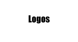 LOGOS