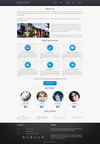 03_about-page.__thumbnail