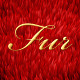 Fur Background - GraphicRiver Item for Sale