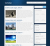 03_blue_blog.__thumbnail