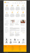 04_front_page.__thumbnail