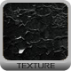 Old Paint Textures - GraphicRiver Item for Sale