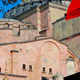 Saint Sophia Museum - VideoHive Item for Sale