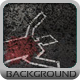 Crime Scene Stage Background - GraphicRiver Item for Sale