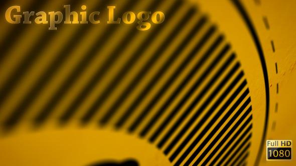 VideoHive Graphic Logo 3445122
