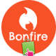 Bonfire - Premium Prestashop Theme - ThemeForest Item for Sale