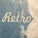Retro Paper Texture - GraphicRiver Item for Sale