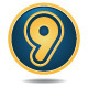 Number 9 Logo - GraphicRiver Item for Sale