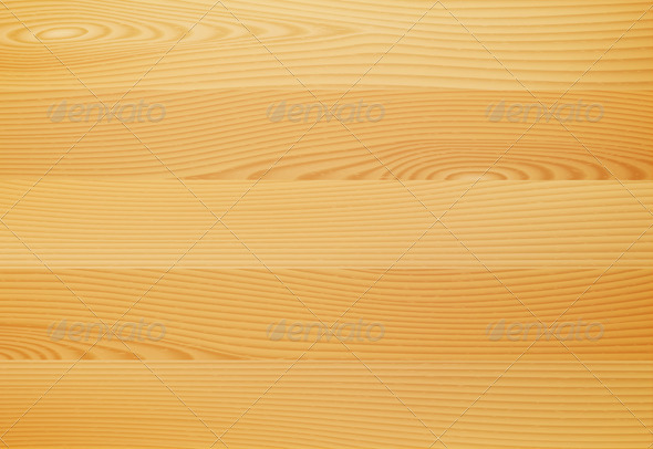 GraphicRiver Wooden Texture 3491201