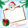 Christmas Santa Claus - PhotoDune Item for Sale