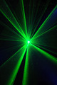 Disco Laser - PhotoDune Item for Sale