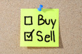Buy or sell check boxes - PhotoDune Item for Sale