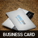 CodexTeam Business Card Design - GraphicRiver Item for Sale