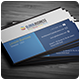 Corporate Business Card 22 - GraphicRiver Item for Sale