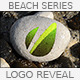 Beach Series - Logo Reveal - VideoHive Item for Sale
