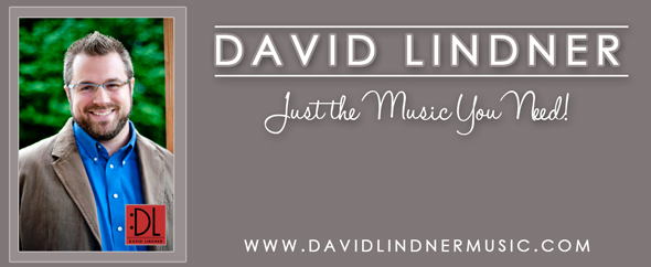david_d_lindner