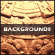 Exquisite Backgrounds - Vol 3 - GraphicRiver Item for Sale
