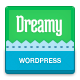 Dreamy - Responsive Children WordPress Theme - ThemeForest Item for Sale