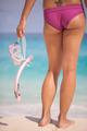Snorkel Gear - PhotoDune Item for Sale