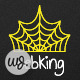 Web King  - GraphicRiver Item for Sale