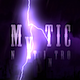 Mystic Night Intro - VideoHive Item for Sale