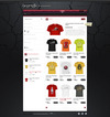 15_store-main-page.__thumbnail