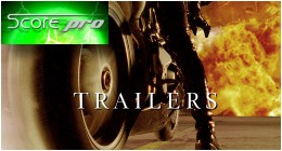 Trailer