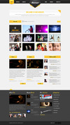 02_homepage_orange_lorinionita.__thumbnail