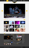 03_portfolio_orange_v1_lorinionita.__thumbnail