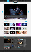 14_portfolio_blue_v1_lorinionita.__thumbnail