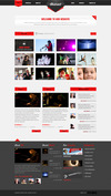 24_homepage_red_lorinionita.__thumbnail