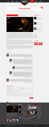 30_news_and_comments_red_lorinionita.__thumbnail