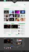 35_homepage_green_lorinionita.__thumbnail