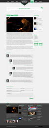 41_news_and_comments_green_lorinionita.__thumbnail