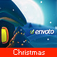 New Year and Christmas Greeting - VideoHive Item for Sale
