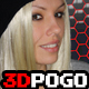 3Dpogo